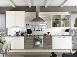 visual kitchen design kitchen and decor
