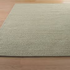 Chenille Braided Rug Chenille Braided Rugs Instarugs Us