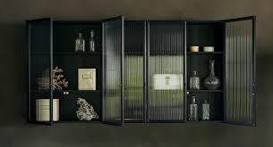 glass kitchen cabinet doors uk haberdasher s kitchen devol kitchens