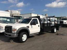 volvo truck parts miami ford f550 in miami fl for sale used trucks on buysellsearch