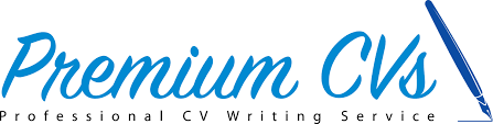 how to choose a resume writing service cv writing service with consultation uckfield brighton hailsham cv writing service with consultation uckfield brighton hailsham lewes