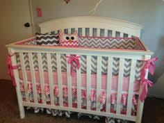 our baby reagan and her cozy crib the wooden letters that