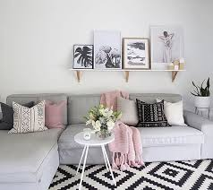pink living room ideas grey and pink living room ideas mcmurray