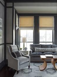 interior design top interior decorating courses nyc wonderful
