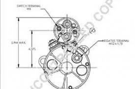 single pole contactor wiring diagram wiring diagram