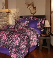 Full Size Comforter Sets On Sale Bedroom Design Ideas Magnificent Jcpenney Comforters Clearance