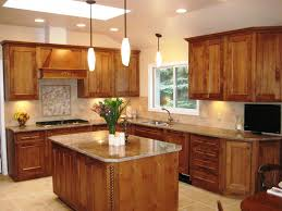 kitchen ideas with islands l shaped kitchen designs with island u2014 indoor outdoor homes l