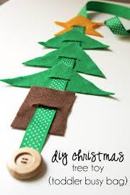 christmas christmas tree toy2 edited tree disposal bags walmart