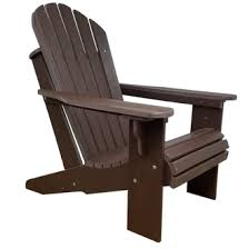 Cedar Adirondack Chairs Cedar Adirondack Chairs Poly Adirondack Chairs Oregon Patio Works