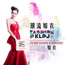 wedding shoes kl 2 gown dresses kl pj wedding fair 2016 18th klpj wedding