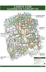key arena floor plan master plan cal poly master plan