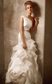 affordable wedding dress enough about s wedding dress white by vera wang is