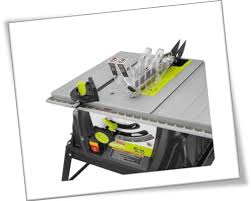 craftsman table saw parts craftsman evolv 10 inch table saw review powertoolbuzz