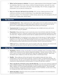 how should a resume cover letter look order custom essay online letter of recommendation help online help with letter of recommendation for letter of recommendation scholarship cover letters cover letter scholarship cover