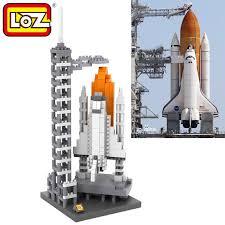 loz diamond blocks loz diamond blocks world architecture space shuttle launch