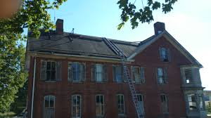 experience professional services chimney sweeps of sherwood forest