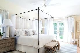 beach style beds modern four poster beds modern canopy bed bedroom beach style with