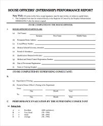 medical certificate australia template internship certificate
