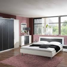 gebraucht schlafzimmer komplett uncategorized haus renovierung mit modernem innenarchitektur