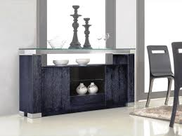 dining room buffet decorating ideas dining room sideboard ideas