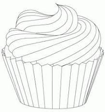 cupcake colouring sheets crayola photo top 25 free printable