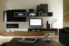 tv pour cuisine plus cuisine moderne 7 meuble tv mural design moderne