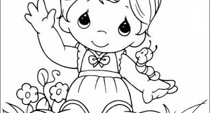 precious moments coloring pages love archives cool coloring