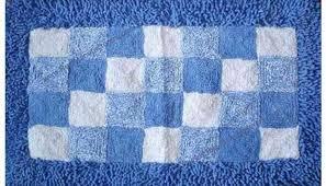 latest blue bathroom rugs trendy navy blue bathroom rugs designs