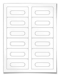 Label Sheet Template Audio Cassette Labels Audio Labels Audio Labels And