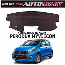 jenis kereta mitsubishi online car audio pj home facebook