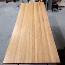 Wooden Table Top Png St Claire Table U0026 Bench U2014 Jay U0026 Fremonts