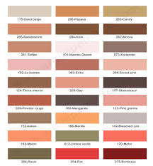 couleurs de peinture pour chambre association couleur peinture murale stunning with association