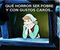 Cinderella Meme - cinderella meme true pinterest meme and memes