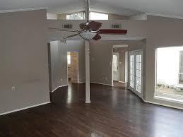 Laminate Flooring Houston Tx 5019 Spruce Forest Dr Houston Tx 77091 Har Com