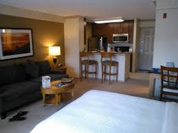 1 bedroom apartments for rent in houston tx 4 bedroom apartments for rent in houston tx collection cyprus