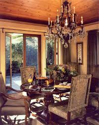 decoration ideas favorable decorating plan in tuscan dining rooms