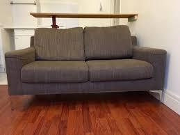 canape poltrone et sofa canapé poltrone sofa 2 clasf