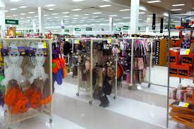 diy why spend more 90 at shopko