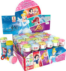 disney toys wholesale nda toys