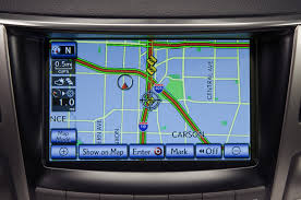 lexus rx300 navigation dvd download 2013 lexus lx570 reviews and rating motor trend