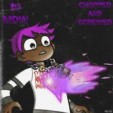 download mp3 xo tour life xo tour life chopped and screwed by dj mdw dj mdw