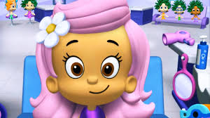 bubble guppies good hair game bubble guppies episodes