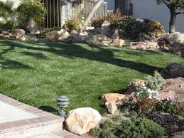 keeping your synthetic grass clean jacks turf