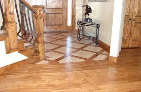 stark builders inc hardwood flooring