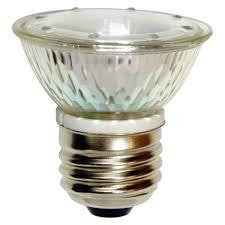 curio cabinet light bulbs ge 35 watt halogen par16 curio flood light bulb 35par16curio pq