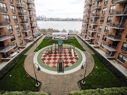 global luxury apartments at river hoboken nj booking com