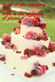 Wedding Quotes Poems Wedding Quotes Poems And Sayings The Love Quotes Encyclopedia