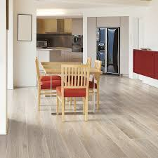 Mohawk Laminate Flooring Prices Laminate Flooring Installation Guide Home Decorating Interior