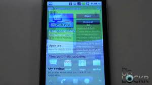 messages not downloading android how to fix not getting picture messages from your android