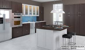 Kitchen Ikea Design Ikea Kitchen Design Previous Projects Contemporary